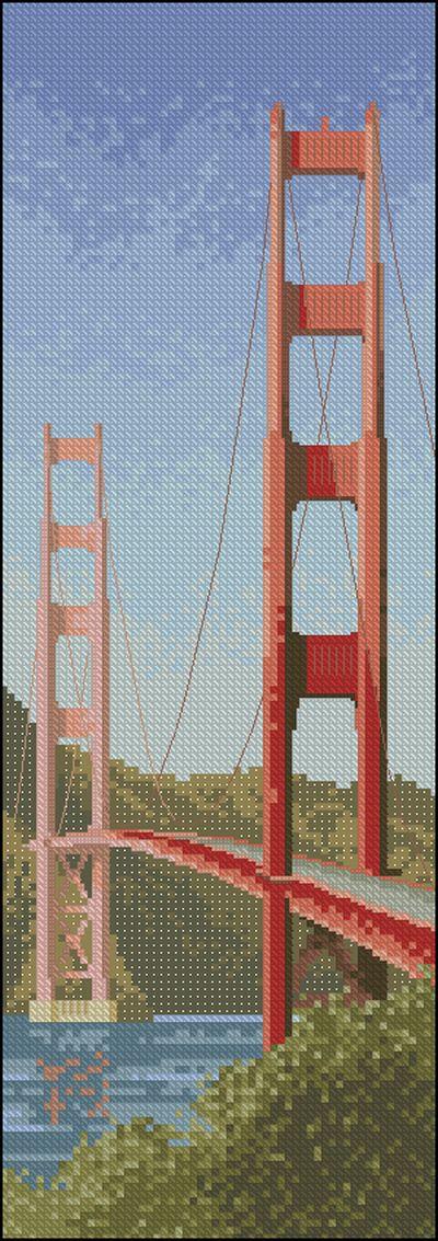 John Clayton Panels And Panoramas