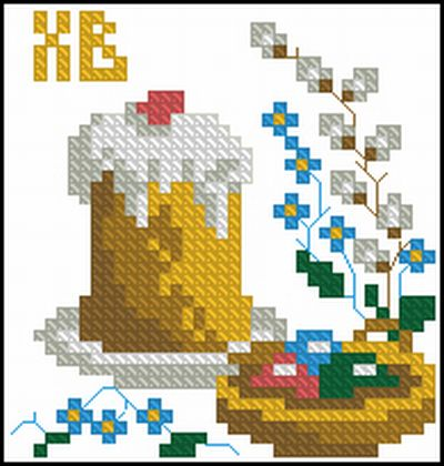 Риолис (Riolis) - Сотвори сама