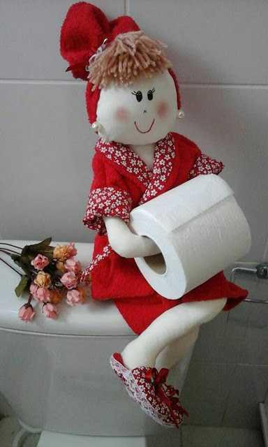 Выкройки текстильных кукол Записи в рубрике выкройки)